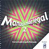 Capa Manual Mídia Legal 2 – Comunicadores pela Educação